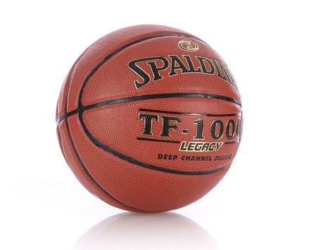 Spalding SBBF TF1000 LEGACY