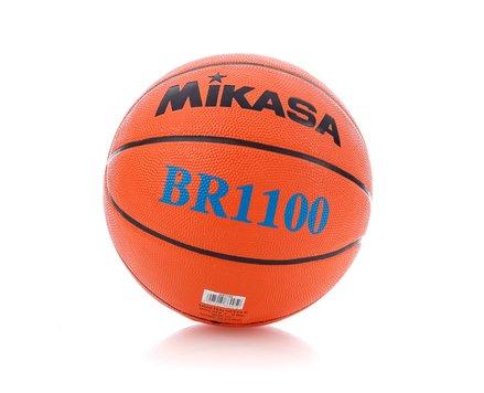 Mikasa BR1100