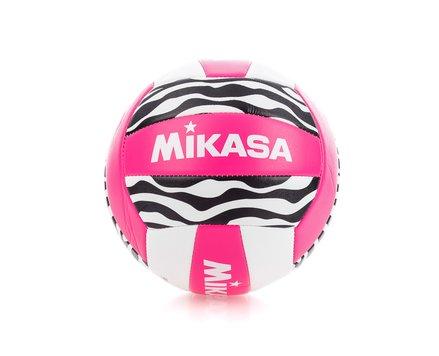 Mikasa Volley Diva