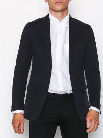 Polo Ralph Lauren Morgan Sportcoat Bleiserit & puvut Navy