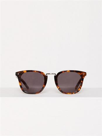 Monokel Eyewear Ando Aurinkolasit Havana