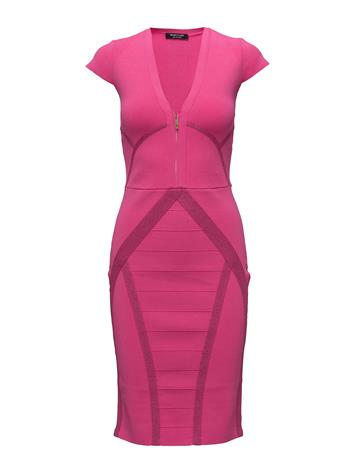 Marciano by GUESS S Dress Swtr BOUGANVILLE PINK