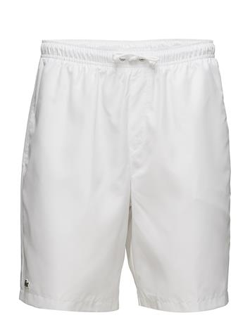 Lacoste Sport Shorts 001