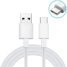 Oukitel USB Type-C 5V/3A -kaapeli
