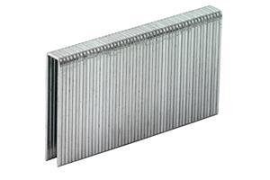 Niitit Metabo 630904000; 4x23 mm; 2000 kpl.