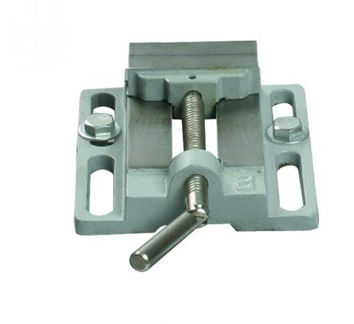 Puristin Fox F12-902; 135 mm