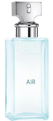 Calvin Klein Eternity Air EdP (100ml)