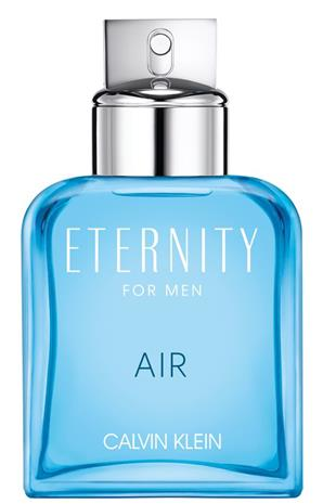 Calvin Klein Eternity Air EdT (100ml)