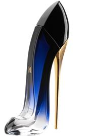 Carolina Herrera Goodgirl Legere EdP (30ml)