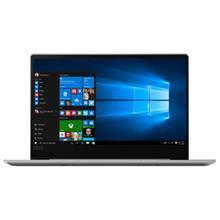 """Lenovo IdeaPad 720S-13IKB 81BV005NMX (Core i7-8550U, 8 GB, 512 GB SSD, 13,3"""", Win 10), kannettava tietokone"""