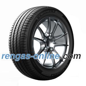 Michelin Primacy 4 ( 195/55 R16 87H vanteen suojalistalla (FSL) )