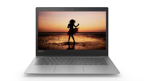 """Lenovo IdeaPad 120S-14IAP 81A500A2MX (N4200, 8 GB, 256 GB SSD, 14"""", Win 10), kannettava tietokone"""
