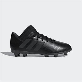 Adidas NEMEZIZ 17.3 FG J CORE BLACK