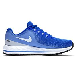 Nike WMNS NIKE AIR ZOOM VOMERO 13 RACER BLUE/BLUE TI