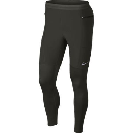 Nike M UTILITY PANT SEQUOIA