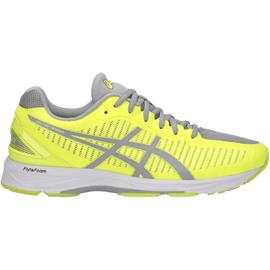 Asics M GEL DS TRN 23 FI SAFETY YELLOW/MID
