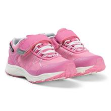 Kids Shoes Softshell34 EU
