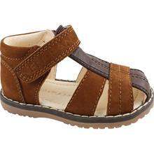 Sandaalit, Libra, Brandy27 EU
