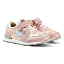 Sneakers,29 EU