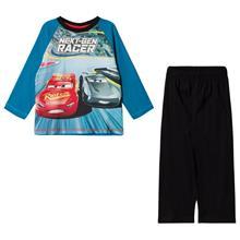 Disney Pixar Cars, Pyjama128 cm