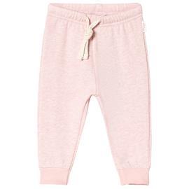 Gibbon sweat pant Pink dazzle68 cm