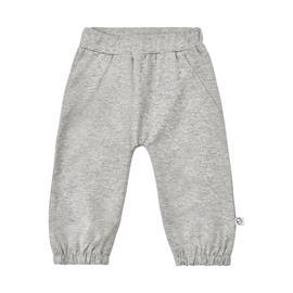 Pippi - Organic Pants - Solid