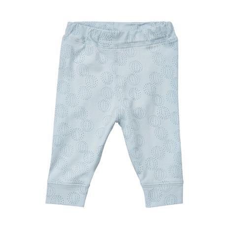 Pippi - Organic Pants- w. AOP