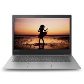"""Lenovo IdeaPad 120S-14IAP 81A5008UMX (Celeron N3350, 4 GB, 32 GB SSD, 14"""", Win 10), kannettava tietokone"""