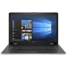"""HP 17 2CL16EA#UUW (AMD A12-9720P, 8 GB, 256 GB SSD, 17,3"""", Win 10), kannettava tietokone"""