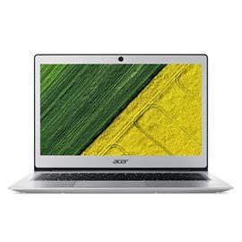 "Acer Swift 1 NX.GNLED.003 (Celeron N4200, 4 GB, 128 GB SSD, 13,3"", Win 10), kannettava tietokone"