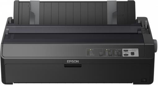 Epson FX-2190IIN, tulostin