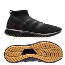 adidas Nemeziz Mid-Cut Trainer - Musta LIMITED EDITION
