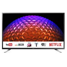 "Sharp LC-32CFG6022E (32""), LED-televisio"