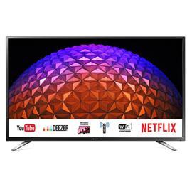"Sharp LC-32CFG6022E (32""), LED-televisio"
