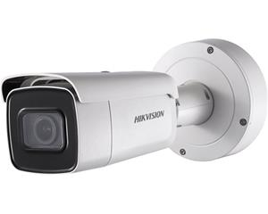 Hikvision Ds-2cd2625fwd Outdoor Bullet 2mp