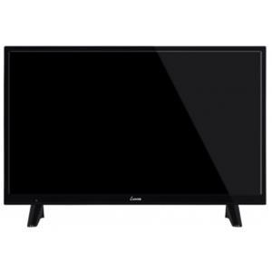 """Luxor LXD32280 (32""""), LED-televisio"""
