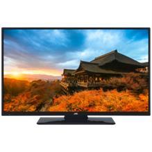 """JVC LT24VH30K (24""""), LED-televisio"""