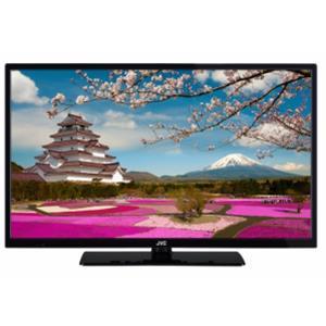 """JVC LT32VH30K (32""""), LED-televisio"""