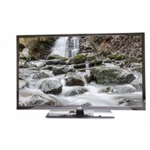 """JVC LT32VF30K (32""""), LED-televisio"""
