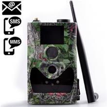 ScoutGuard SG880MK 2G lähettävä riistakamera 14MP