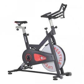 TITAN Spinbike HMC LIFEstyle