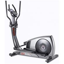 TITAN OMA Crosstrainer E30