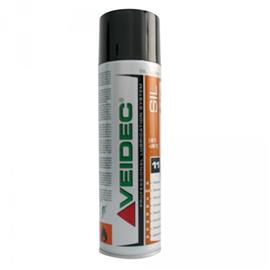 Silicone spray for treadmill 500 ml
