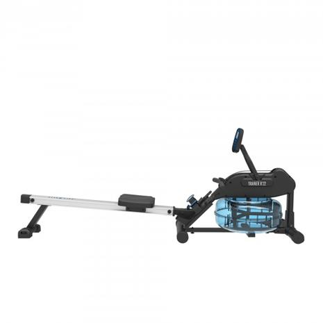 TITAN LIFE TRAINER R'22 wather rower