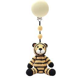natureZOO, Pram Toy Mr Tiger