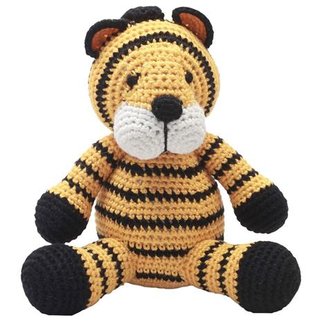 natureZOO, Musical Toy Mr Tiger