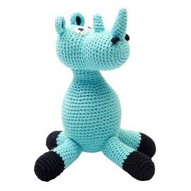 natureZOO, Musical Toy Mr Rhino