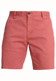 DOCKERS Shortsit dusty cedar