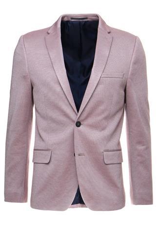 Burton Menswear London Puvuntakki pink