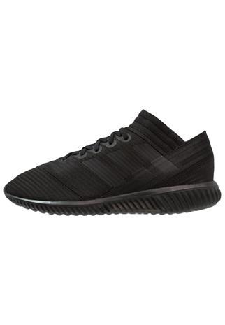 adidas Performance NEMEZIZ TANGO 17.1 Futsalkengät core black/utility black